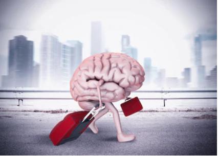 Cervelli all'estero, emigrazione, lavoro