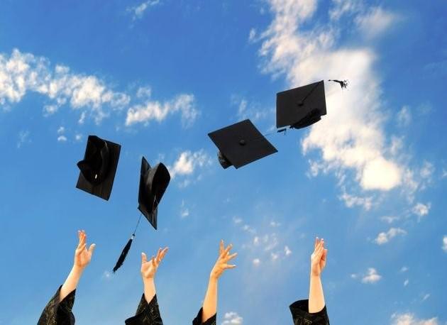 università, studio, borsa di studio, laureati