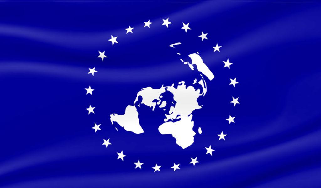 Nazioni Unite Non Rappresentate UUN