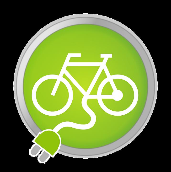 bici elettrica pieghevole, bici pieghevole elettrica, e-bike pieghevoli, city e-bike pieghevoli