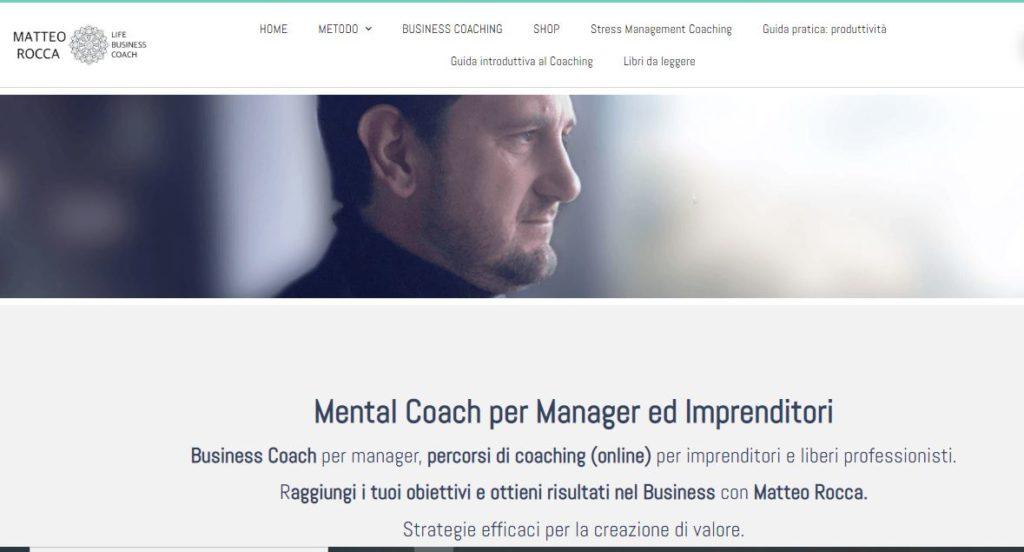 matteorocca.com