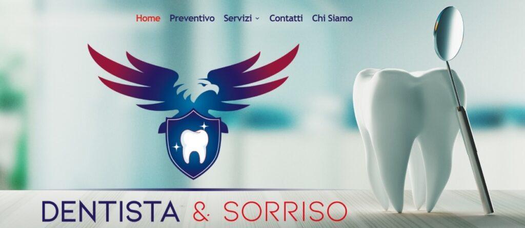 dentista in albania, dentistaesorriso