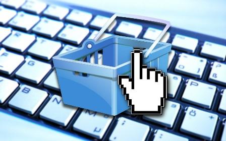 prodotti dropshipping USA, fornitori dropshipping USA, migliori prodotti aliexpress