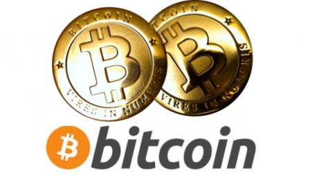 Bitcoin, criptovaluta. criptovalute