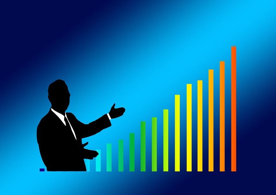 Validare una idea di business