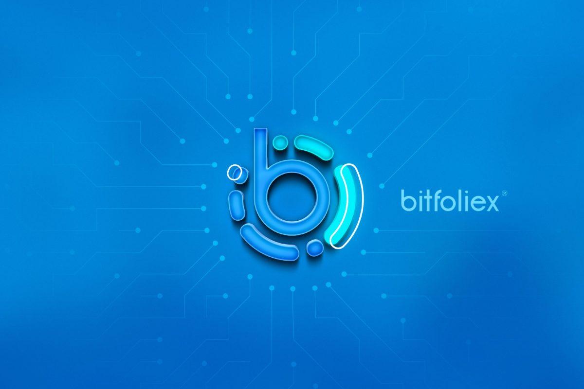 Bitfoliex