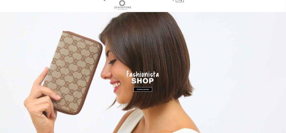 zenostore, zenostore.business, moda