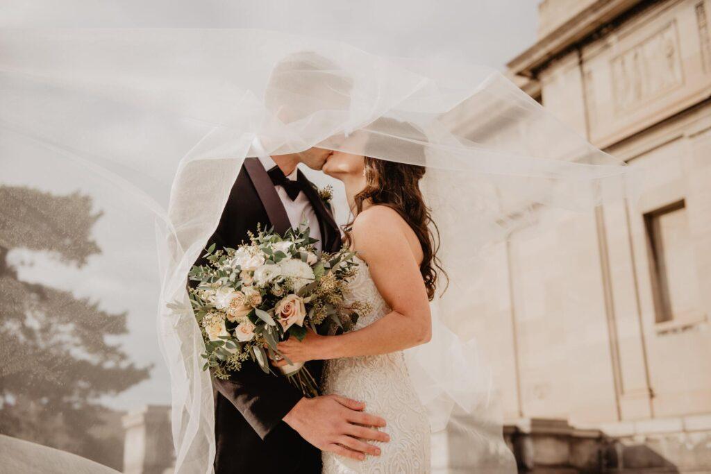 video nozze, matrimonio, cut pro media